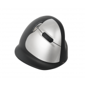 HE Vertical Mouse Wireless Large
