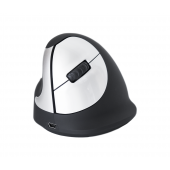 HE Mouse Vertical Mouse Wireless Left