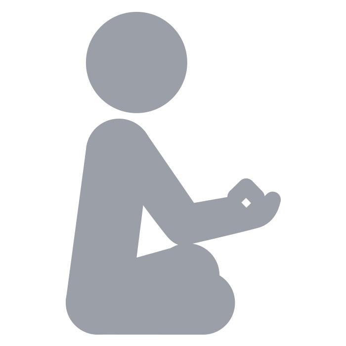 Deskmate iPad & Laptop Stativ